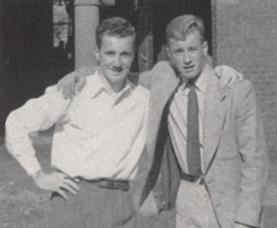 1949i.jpg