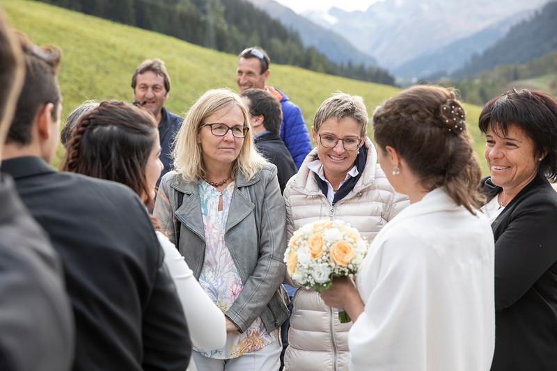 Hochzeit-Martina-und-Saemy-9017.jpg
