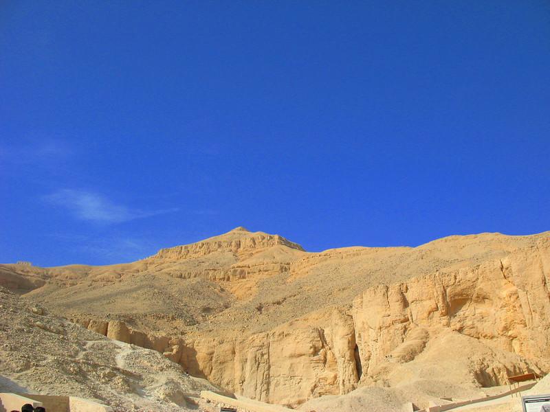 Egypt-499.jpg