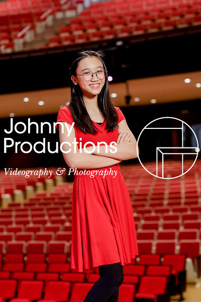 0020_day 1_SC junior A+B portraits_red show 2019_johnnyproductions.jpg
