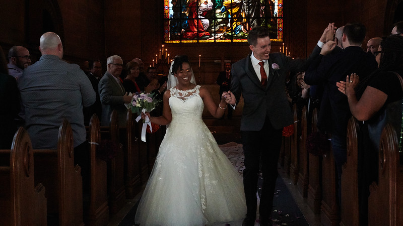 B+D Wedding 27.jpg
