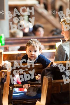 Bach to Baby 2018_HelenCooper_Clapham-2018-03-16-14.jpg
