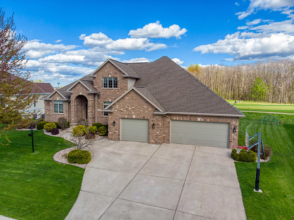 575 Royal St Pat's Dr Wrightstown
