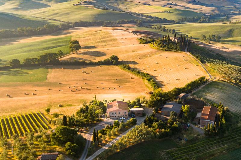 Tuscany Fields-0044.jpg