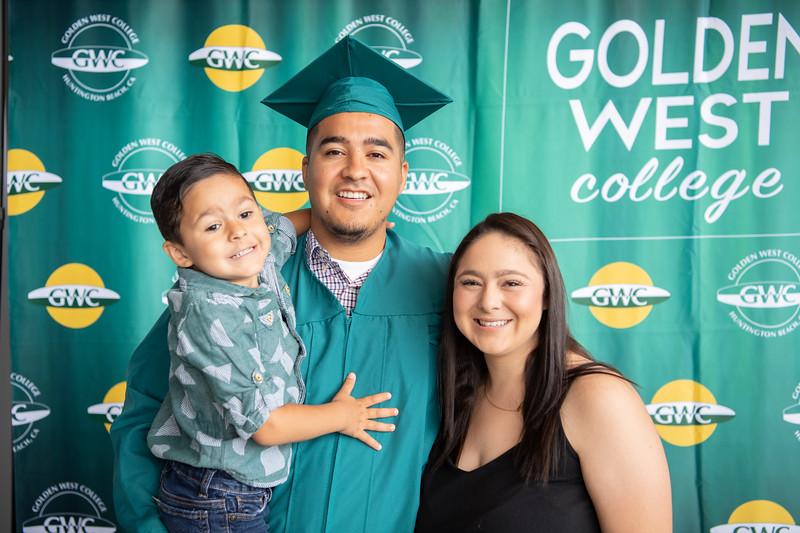 GWC-Graduation-Summer-2019-5285.jpg