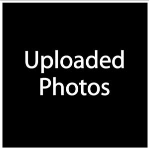 Uploaded Photos