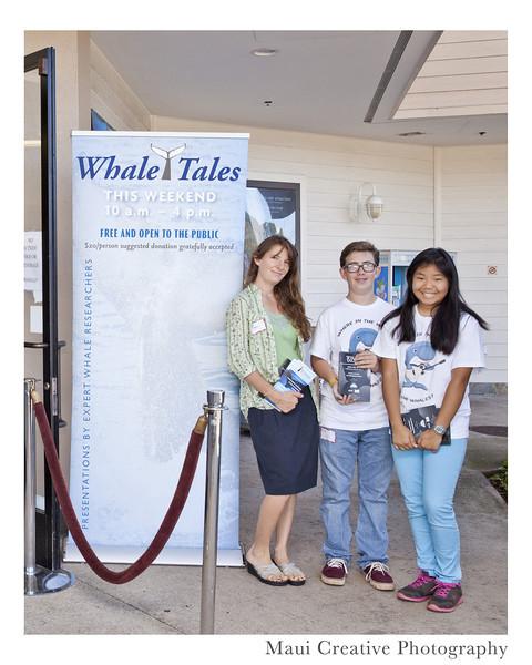 WhaleTales_2014_112.jpg