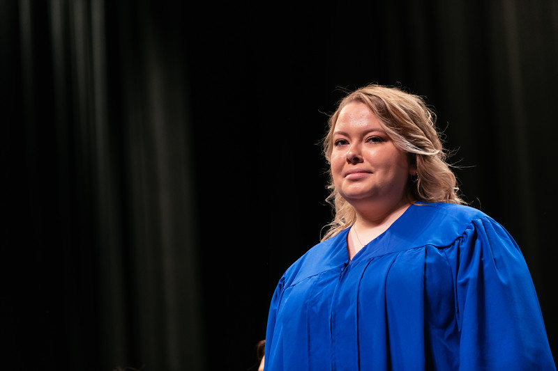20190510_Spring Nurse Pinning Ceremony-9345.jpg