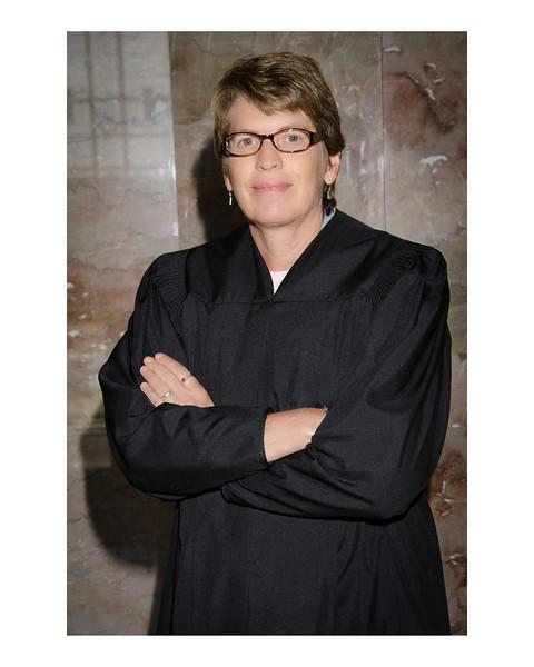 Judge07-03.jpg
