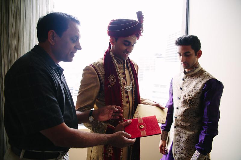 Le Cape Weddings_Preya + Aditya-616.JPG