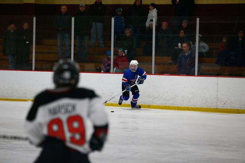 Agawam Hockey-41.jpg