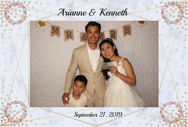 A&K Wedding (75).jpg