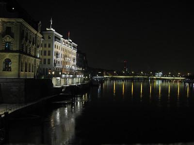 2012 Basel