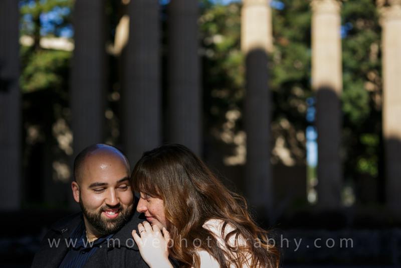 2014-01 Jenna and Seth Engagement-0532.jpg