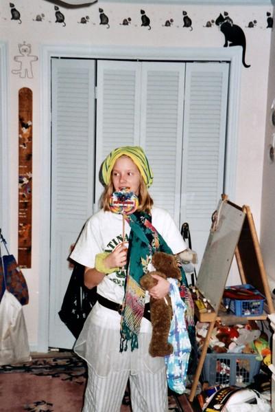 2000_June_Amelia_and_her_closet