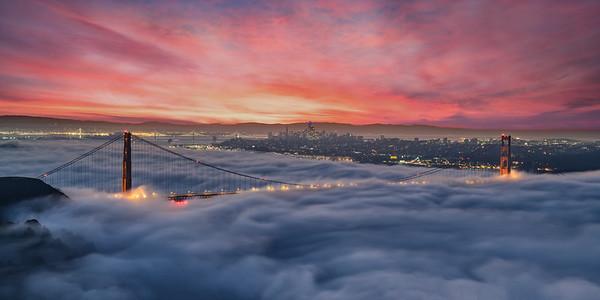 GGB Fog (2019-11-12)