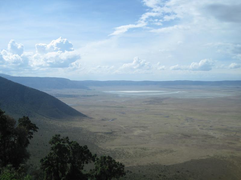 Tanzania14-3368.jpg