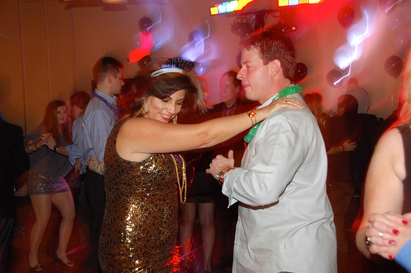 20121231 - Dancing NYE CT - 015-sm.jpg