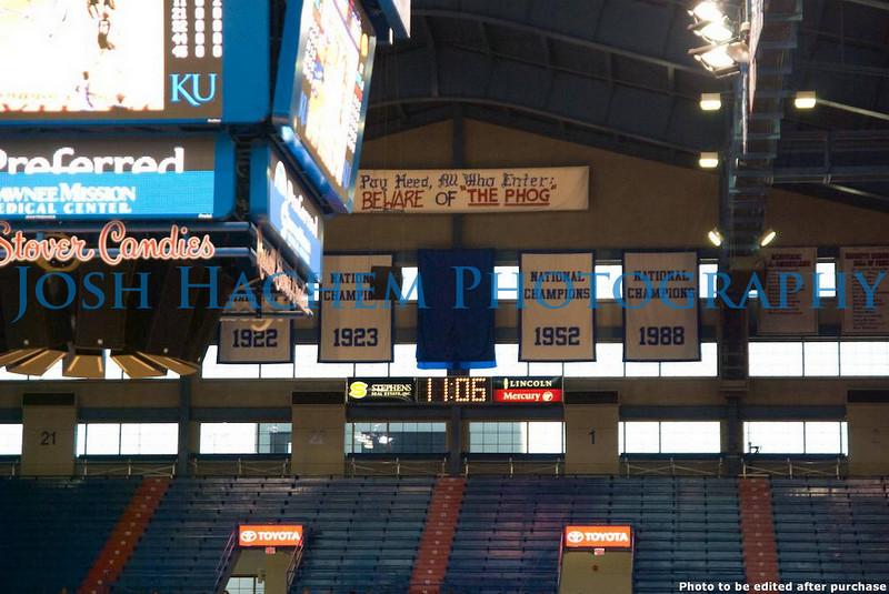 11.18.2008 Ku v Iowa WBB (8).jpg