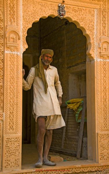 India2010-0209A-116A.jpg