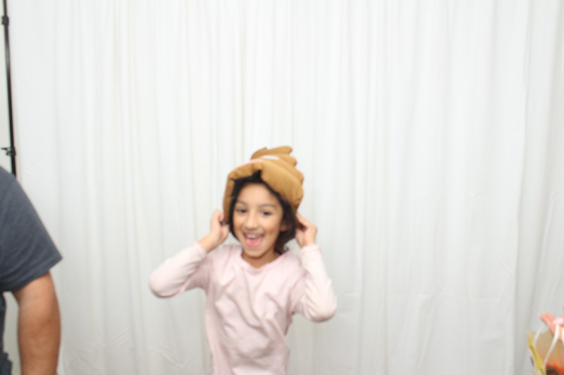 Victoria_9th_bday_Individuals_ (362).JPG