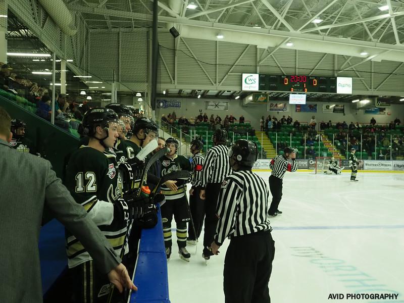 Okotoks Oilers vs Camrose Kodiaks Jan12 (12).jpg