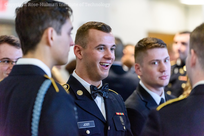RHIT_ROTC_Centennial_Ball_February_2019-4127.jpg