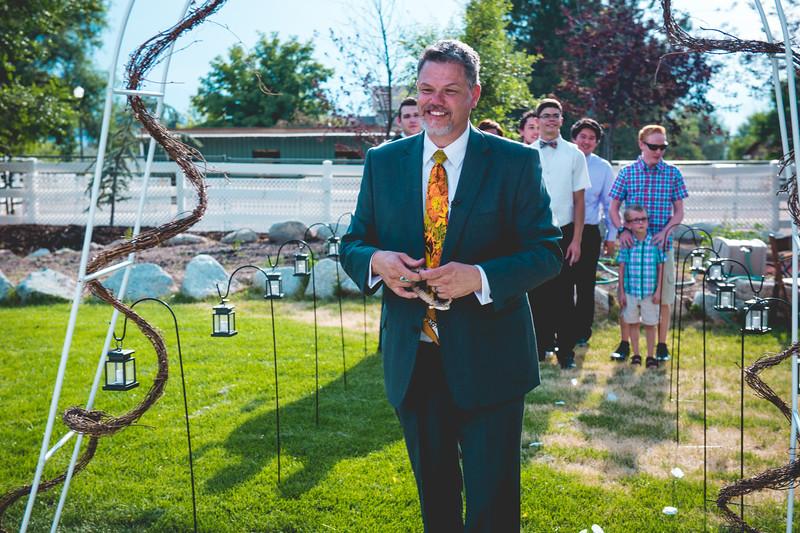 Brad + Karen Wedding Photography-60.jpg