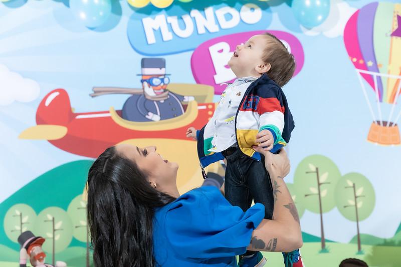 01.25.20 - Pedro Rafael's 1st Birthday - -292.jpg