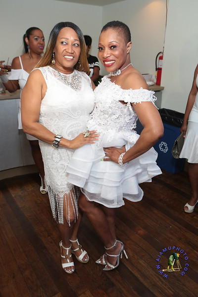 SHERRY SOUTHE WHITE PARTY  2019 re-172.jpg