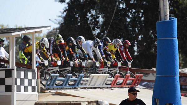 2015 State Championships