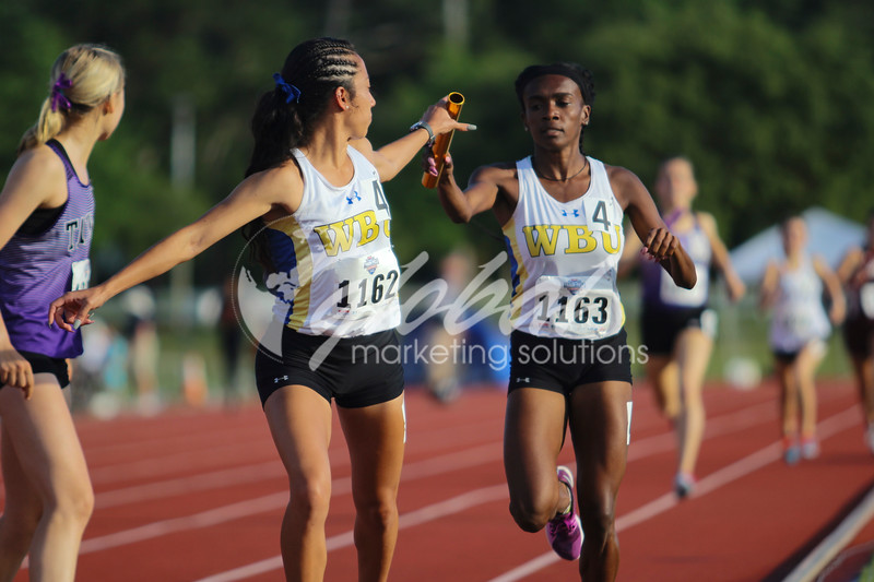 NAIA_Thursday_Womens4x800RelayTrials_JM_GMS_20180525_7267.JPG