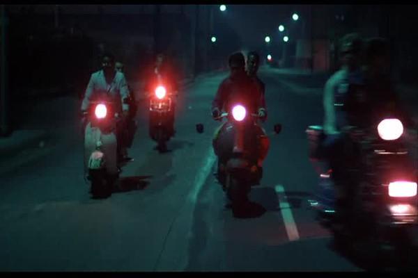 Repoman_Bikers_42-00.avi
