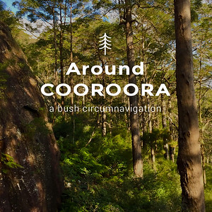 Around Cooroora