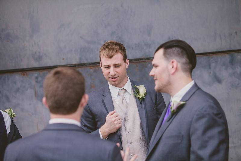 Karley + Joe Wedding-0549.jpg