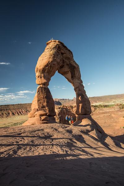 Arches-8.jpg