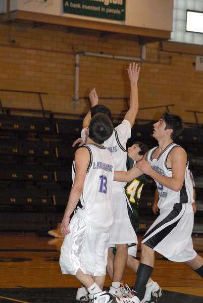 2008-02-17-GOYA- Basketball-Tourney-Warren_296.jpg