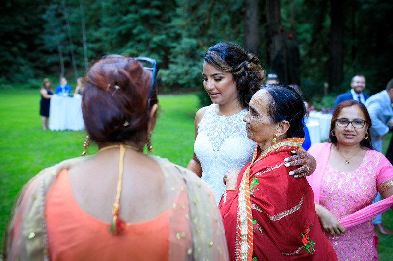 Neelam_and_Matt_Nestldown_Wedding-1575.jpg
