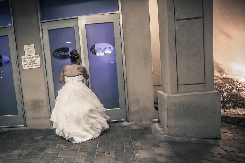 MEG_5721_tonya_josh_new jerrsey wedding photography.jpg