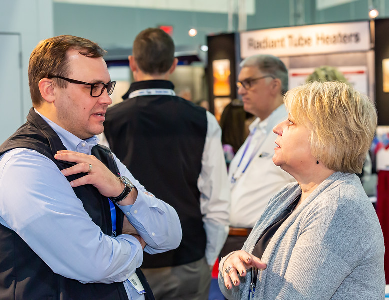 IPPE Poultry Show-VG-15.jpg