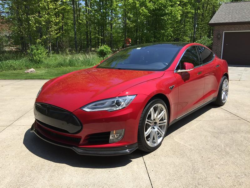 Tesla07.jpg