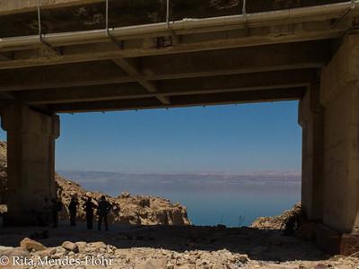 Wadi Himara