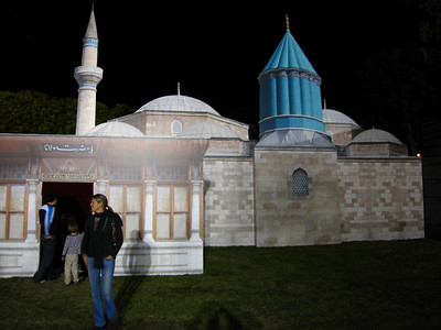 Anatolian Festival