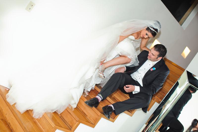 boda sábado-0376.jpg