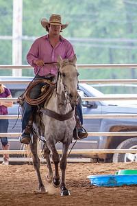 Dixie-Outlaws-Extreme-Cowboy-Challenge-Races