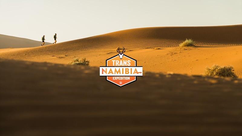 Trans Namibia