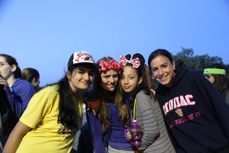 kars4kids_thezone_camp_GirlsDivsion_Smiling (462).JPG