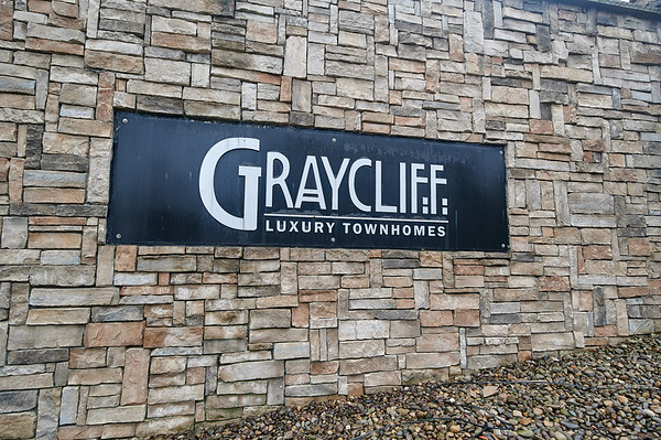 Graycliff Townhomes