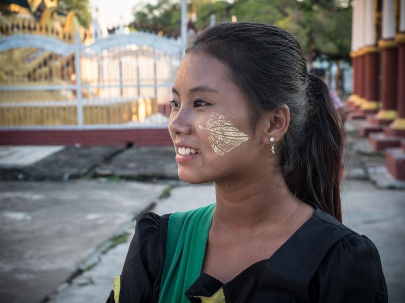 171812 Mandalay 2585.JPG