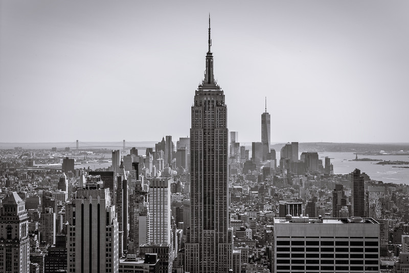 1506_khill_1012nyc final empire state